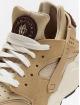 Nike Sneakers Air Huarache Run béžová 6