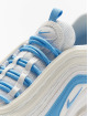 Nike Sneakers Air Max 97 Essential bialy 6