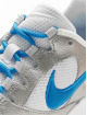 Nike Sneakers Air Heights bialy