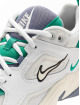 Nike Sneakers M2K Tekno bialy