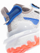 Nike Sneakers React Vision bialy