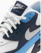 Nike Sneakers Air Max 90 Essential biela