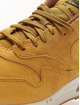 Nike Sneakers Air Max 1 Premium brown 6