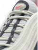 Nike Sneakers Air Max 97 Low Top colored