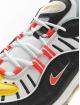 Nike Sneakers Air Max 98 czarny