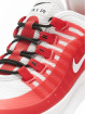 Nike Sneakers Air Max Axis (GS) czerwony