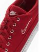 Nike Sneakers Gts 97 czerwony