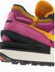 Nike Sneakers Waffle One fialová