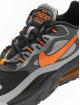 Nike Sneakers Air Max 270 React WTR grey