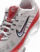 Nike Sneakers Air Vapormax 360 grey