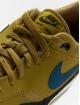 Nike Sneakers Air Max 1 kaki 6