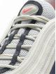 Nike Sneakers Air Max 97 Low Top kolorowy