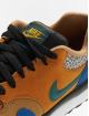 Nike Sneakers Air Safari SE SP 19 kolorowy 6