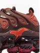 Nike Sneakers Vapormax Plus oranžová