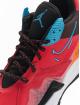 Nike Sneakers Zoom '92 rød