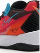 Nike Sneakers Zoom '92 röd