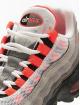 Nike Sneakers Air Max 95 OG white 6
