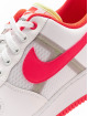 Nike Sneakers Air Force 1 '07 LV8 1 white