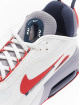 Nike Sneakers Air Max 2090 C/S white