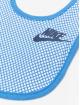 Nike Sonstige Futura Mesh grau