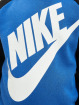 Nike Suits Nkn Oversized Futura blue