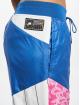 Nike Sweat Pant TRK Woven Pants blue