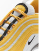 Nike Tøysko Air Max 97 gul