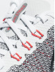 Nike Tøysko Zoom Strike Running hvit 6