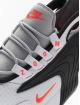 Nike Tøysko 2K hvit 6