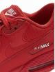 Nike Tøysko Air Max 90 Essential red