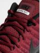 Nike Tøysko Nike Air Max 2017 svart