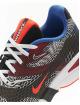Nike Tøysko Ghoswift svart
