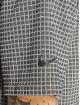 Nike T-Shirt TCH PCK SC SS GRD Knit schwarz 5
