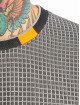 Nike T-Shirty TCH PCK SC SS GRD Knit czarny 4
