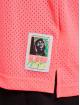 Nike Tank Tops CZ4859 pink