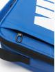 Nike Tasche Nan Lunch Box blau