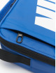 Nike Taske/Sportstaske Nan Lunch Box blå