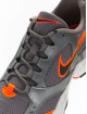Nike Tennarit Air Heights harmaa