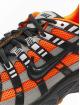 Nike Tennarit P-6000 oranssi