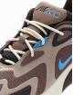 Nike Tennarit Air Max 200 purpuranpunainen