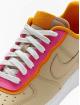Nike Tennarit Air Force 1 '07 SE ruskea