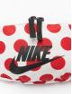 Nike Torby JDI Heritage bialy
