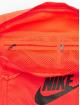 Nike Torby Tech Hip Pack czerwony