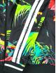 Nike Trainingsjacken Sportswear Track Transition czarny