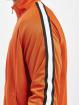Nike Trainingsjacken N98 Tribute pomaranczowy