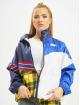 Nike Transitional Jackets Woven blå