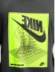 Nike Tričká Festival SS šedá