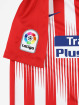 Nike Trikot Breathe Atlético de Madrid Home Stadium red
