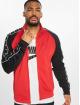 Nike Übergangsjacke Sportswear HBR Jacket University rot 0