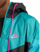 Nike Übergangsjacke Sportswear schwarz 3